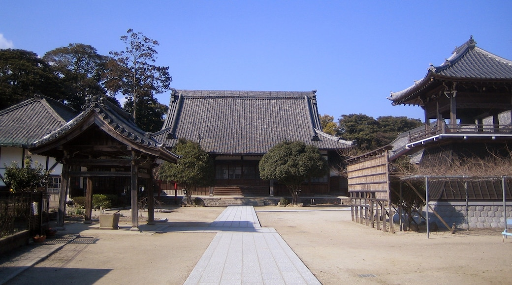 Toyokawa