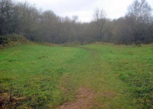 Kirkby in Ashfield, United Kingdom
