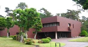 Hirosaki Városi Múzeum
