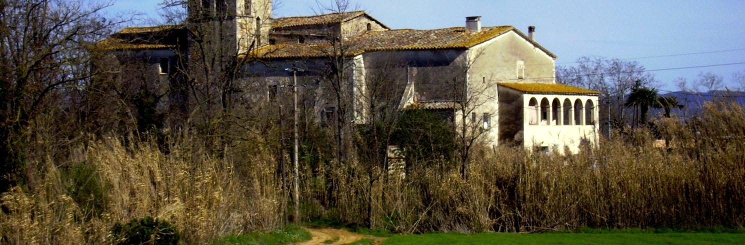 Vilablareix, Spain