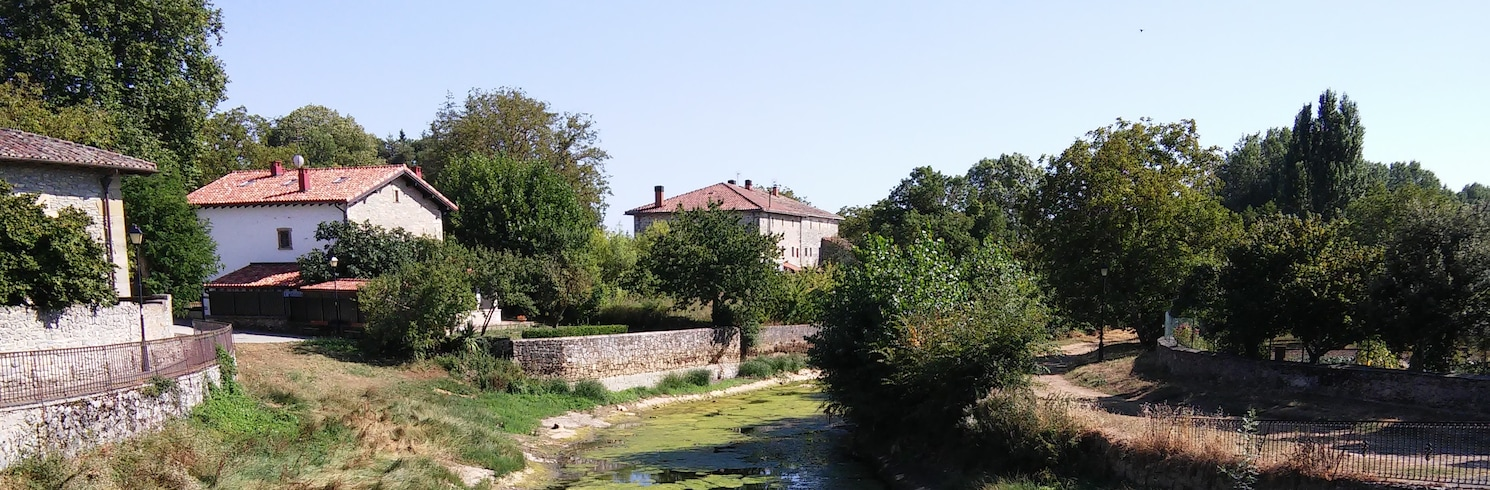 Vitoria-Gasteiz, Espanja