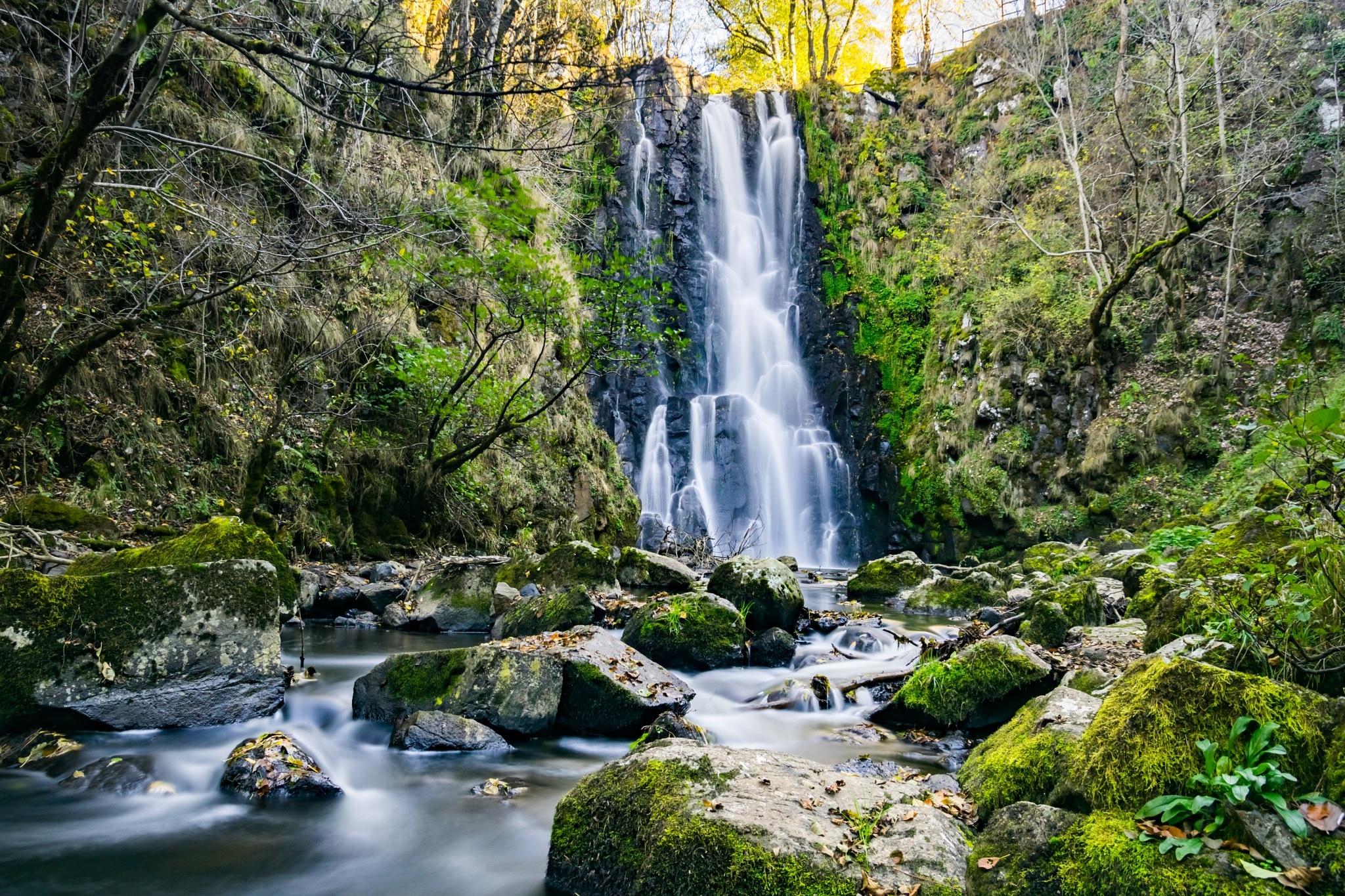 Cheylade, Cantal (departement), Frankrijk