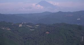 Hora Omuroyama