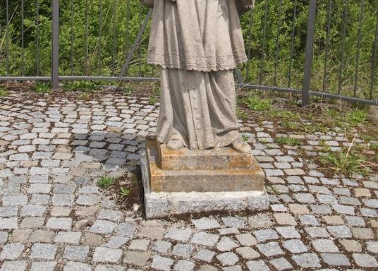 باد فوريشوفين, ألمانيا