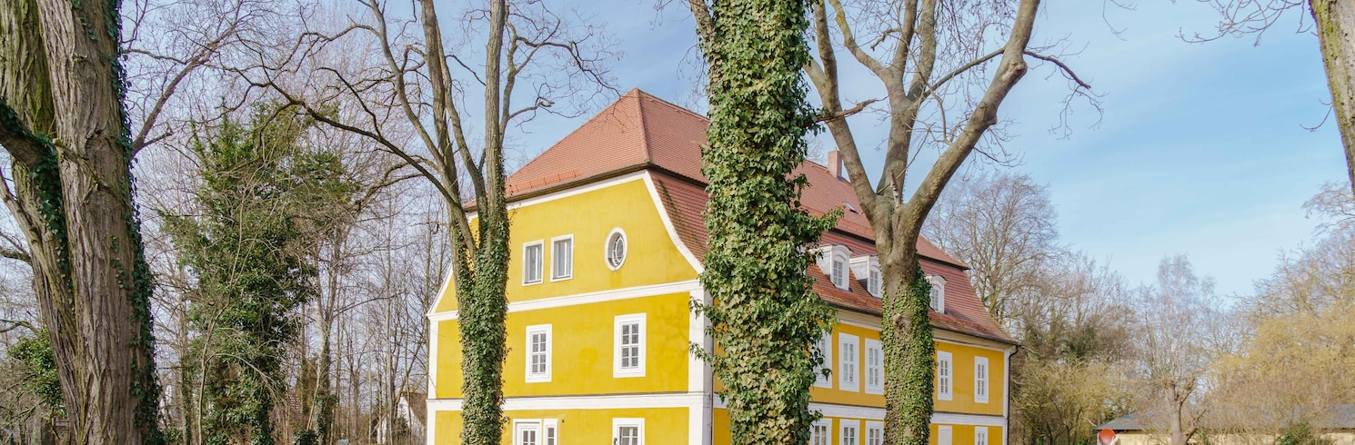 Landsberg, Germany