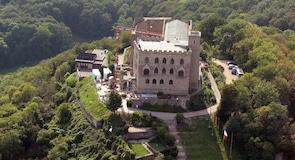 Hambach-slottet