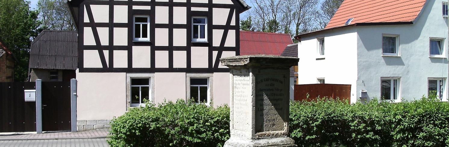 Eisdorf, Germany