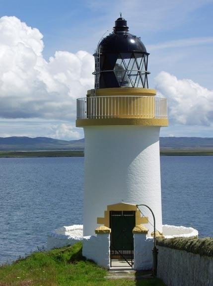 Port Charlotte, Islay Island, Scotland, United Kingdom