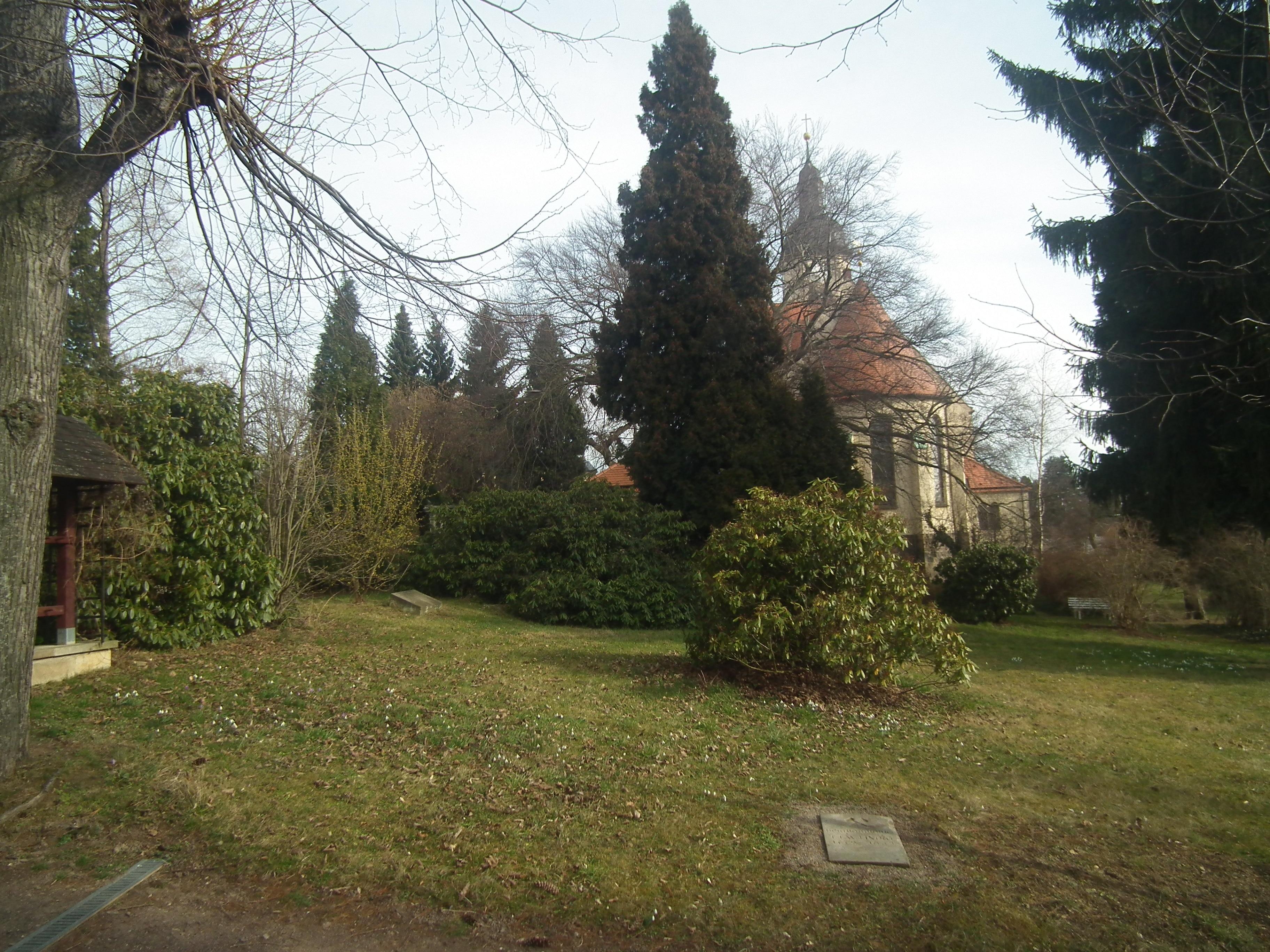 Freital, Sachsen