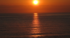 Playa de Son Bauló