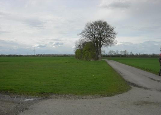 阿希海姆, 德國