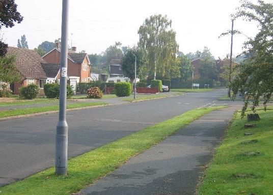 Fetcham, United Kingdom