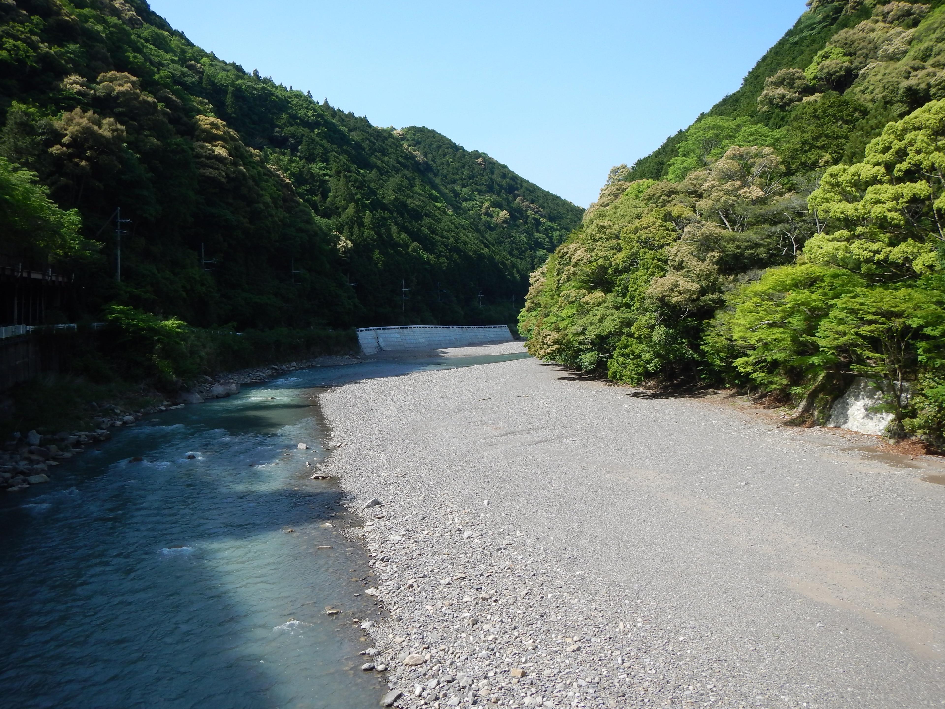 Tanabe, Wakayama (Präfektur), Japan