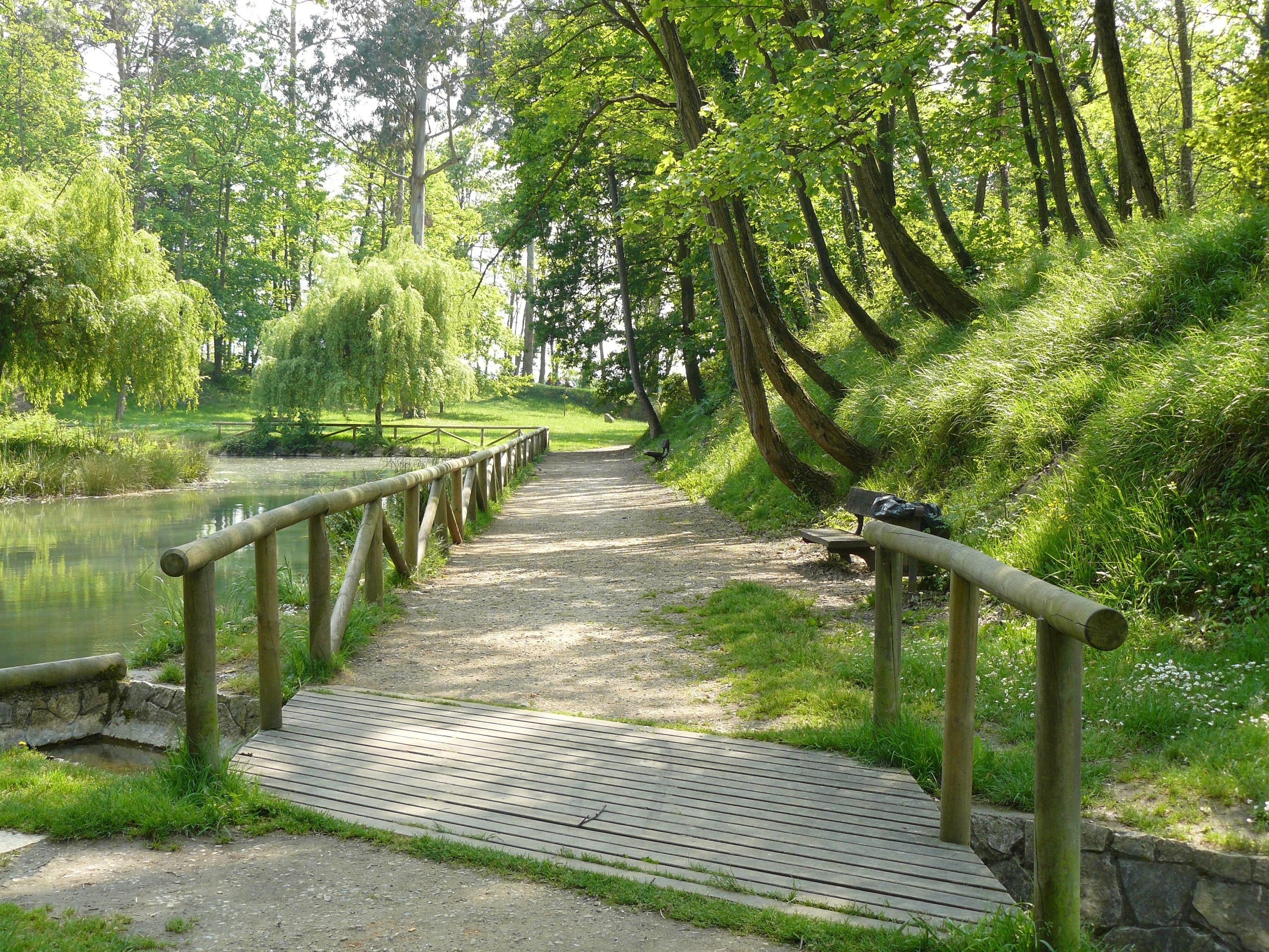 Siero, Asturias, Spain
