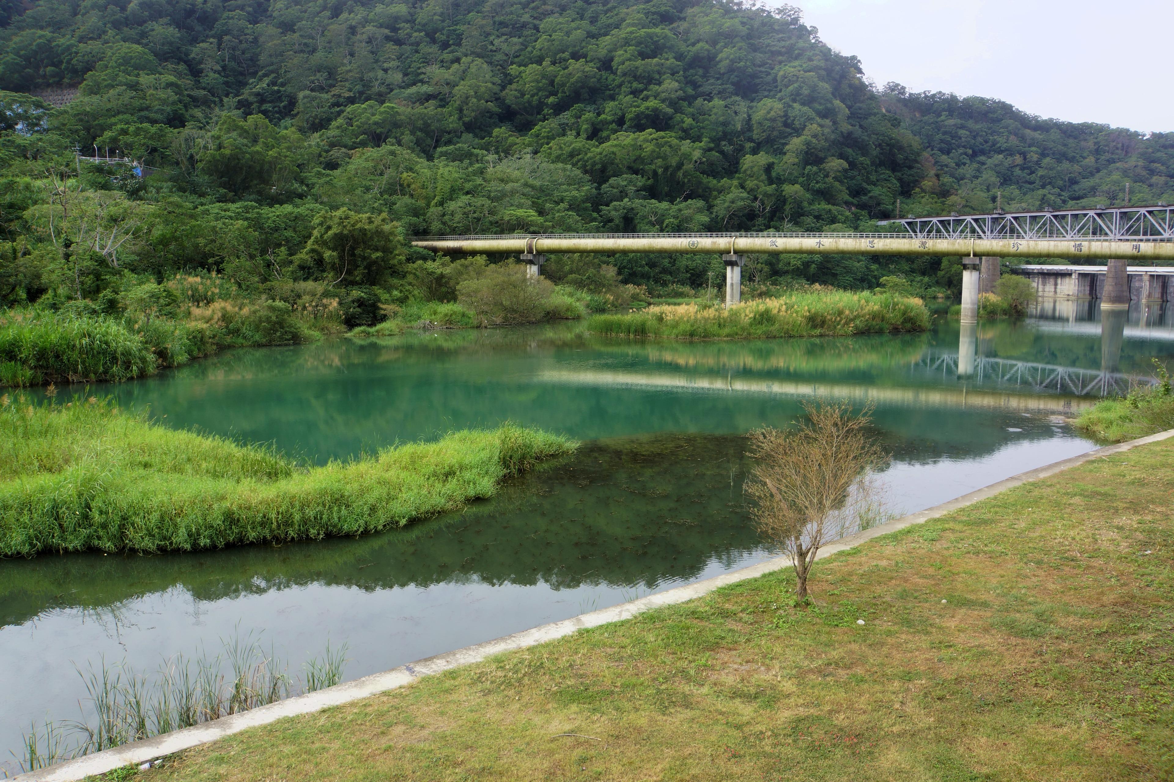 Sanyi, Taiwan