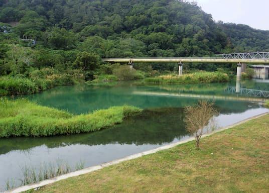 三義, 台灣