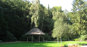 Бад-Швартау