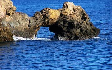 Cabo De Palos Turismo Qué Visitar En Cabo De Palos Cartagena 2021 Viaja Con Expedia