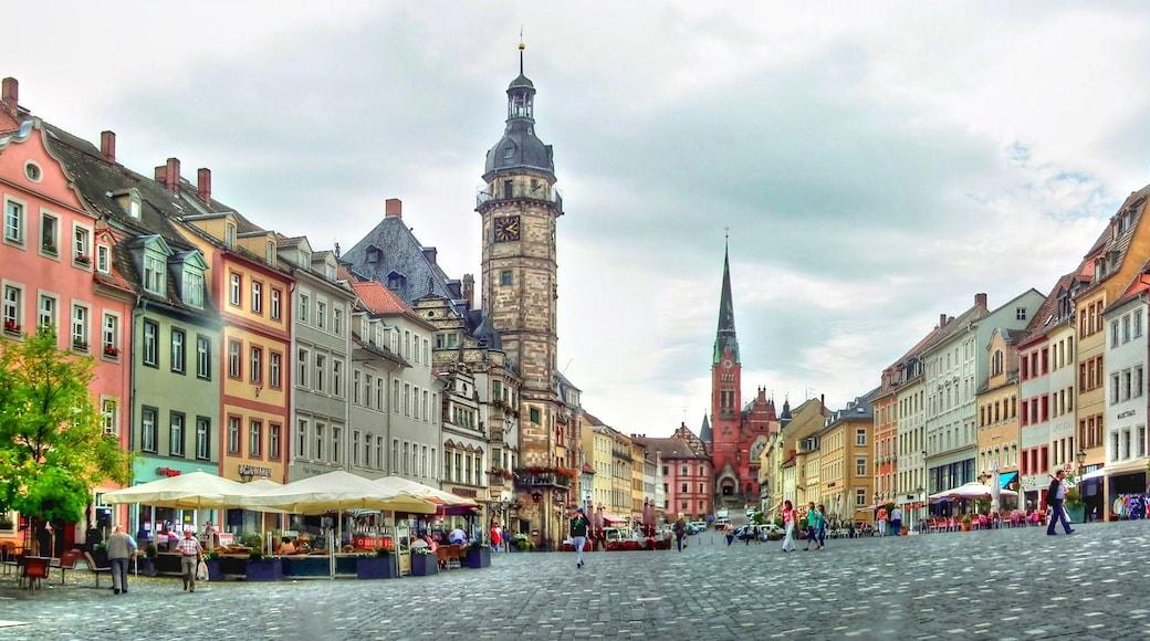 """Foto """"Altenburg"""" von Michael aus Halle (CC BY-SA)/zugeschnittenes Original"""