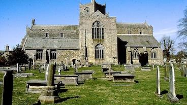 כנסיית