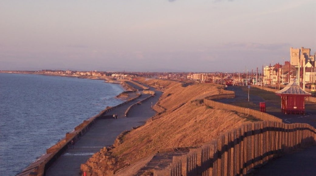 """Photo """"Bispham"""" by john (CC BY-SA) / Cropped from original"""