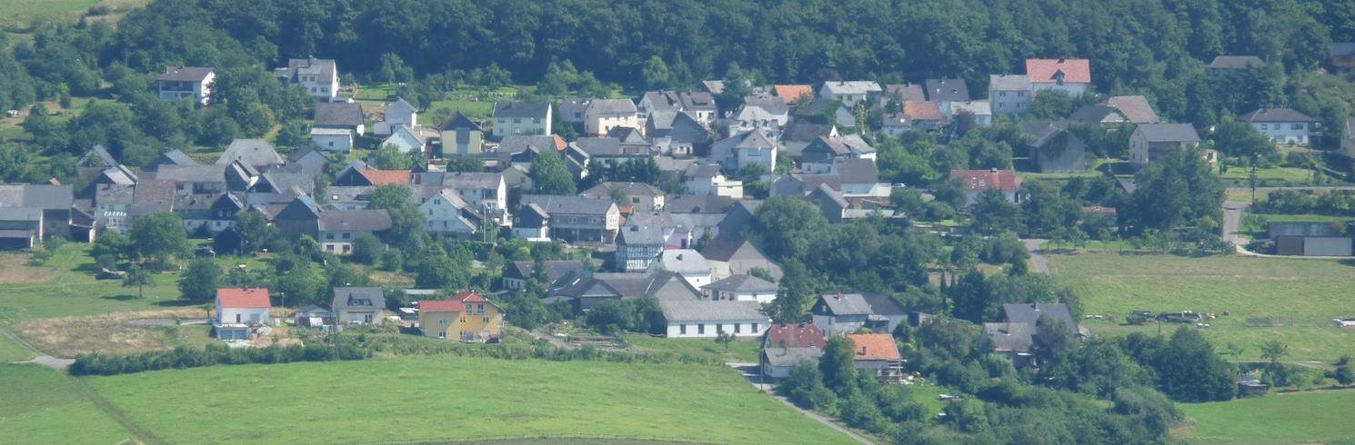 Gehlweiler, Germany