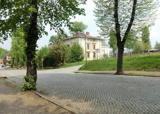 Grossschoenau, Germany