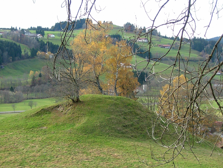 Missen-Wilhams, Bavaria, Germany