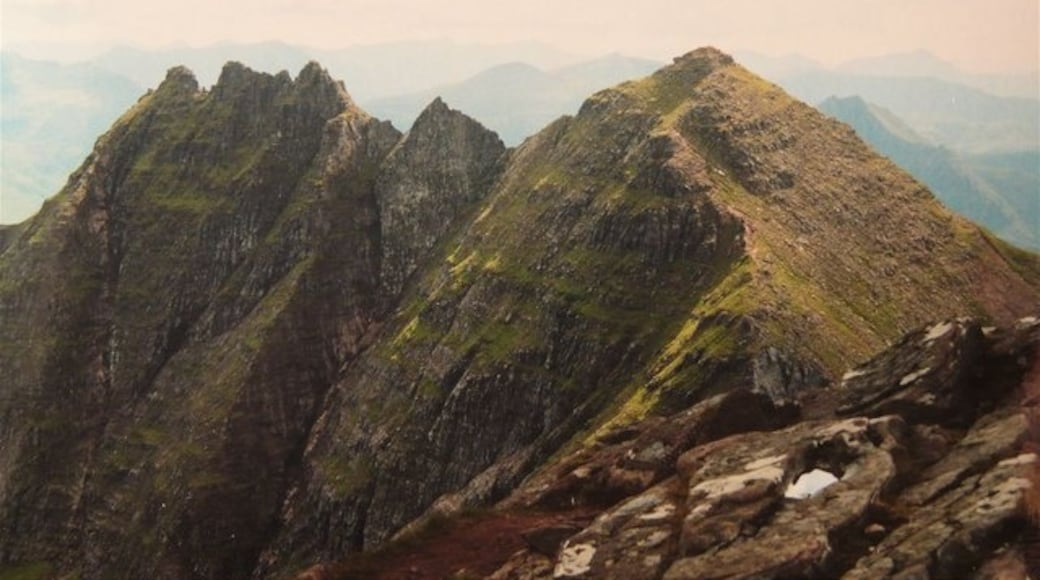 """Photo """"An Teallach"""" by AlastairG (CC BY-SA) / Cropped from original"""