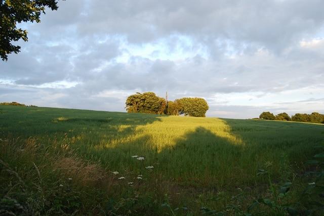 Wigan, England, Großbritannien