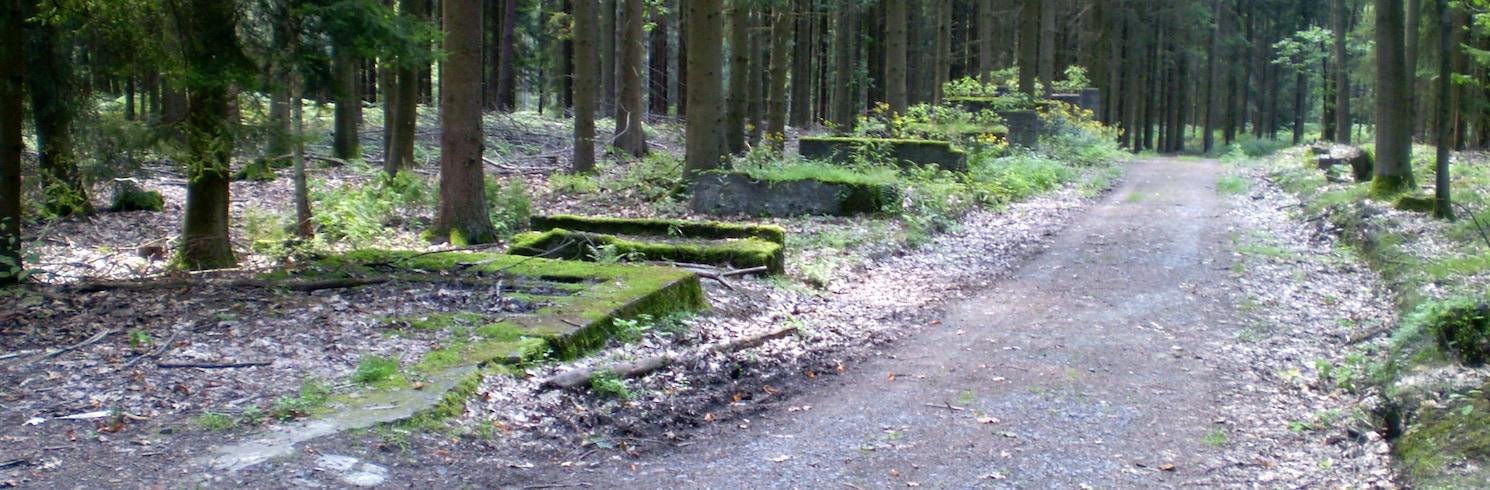 ארפל, גרמניה