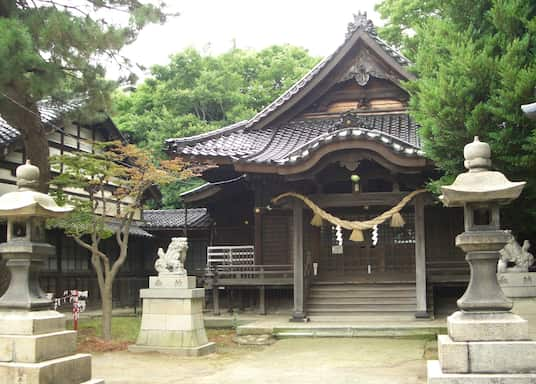 הירוקה, יפן
