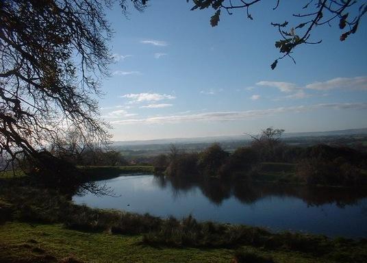 Kirkbymoorside, Reino Unido