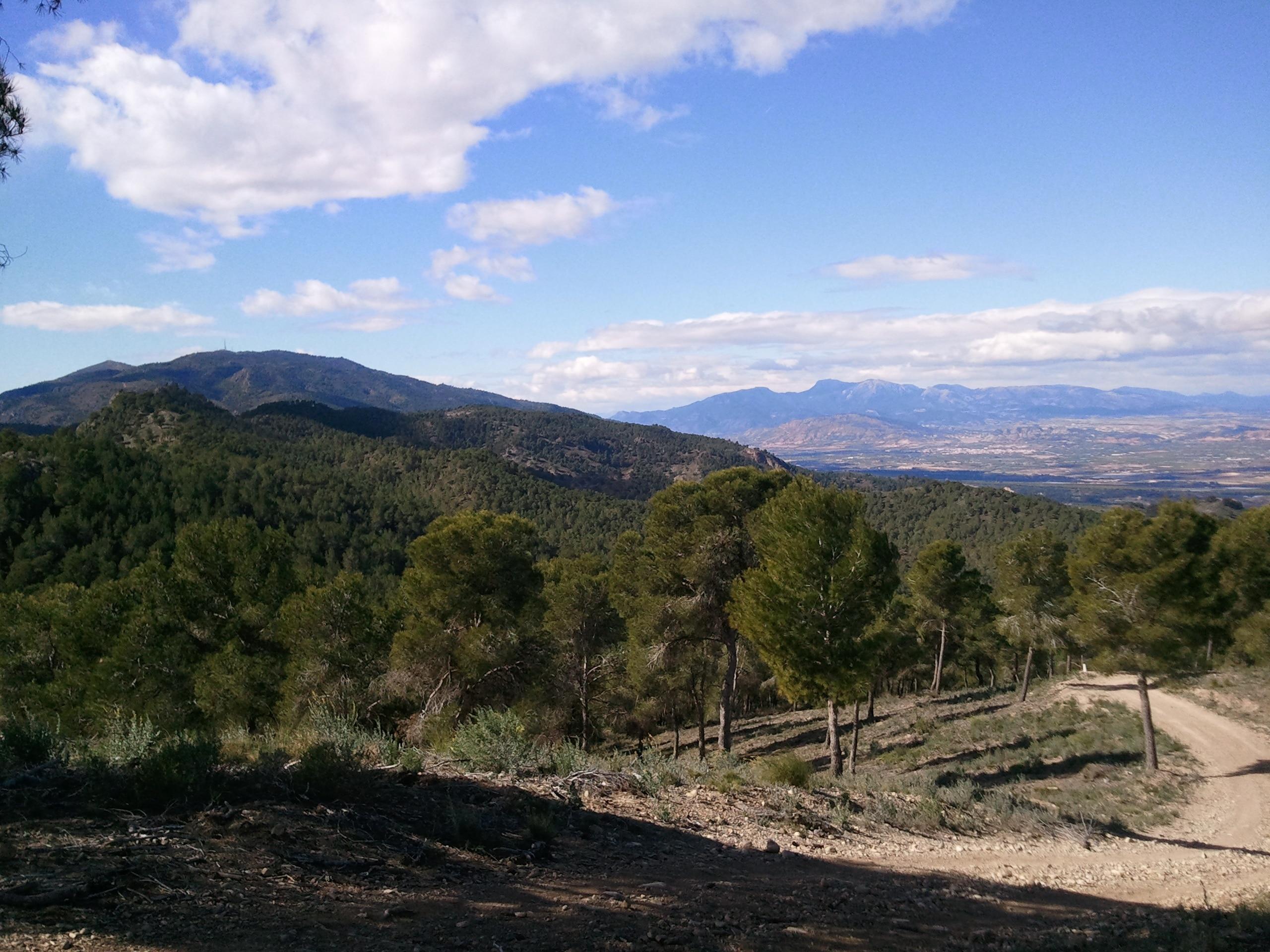 Corvera, Murcia, Murcia, Spain