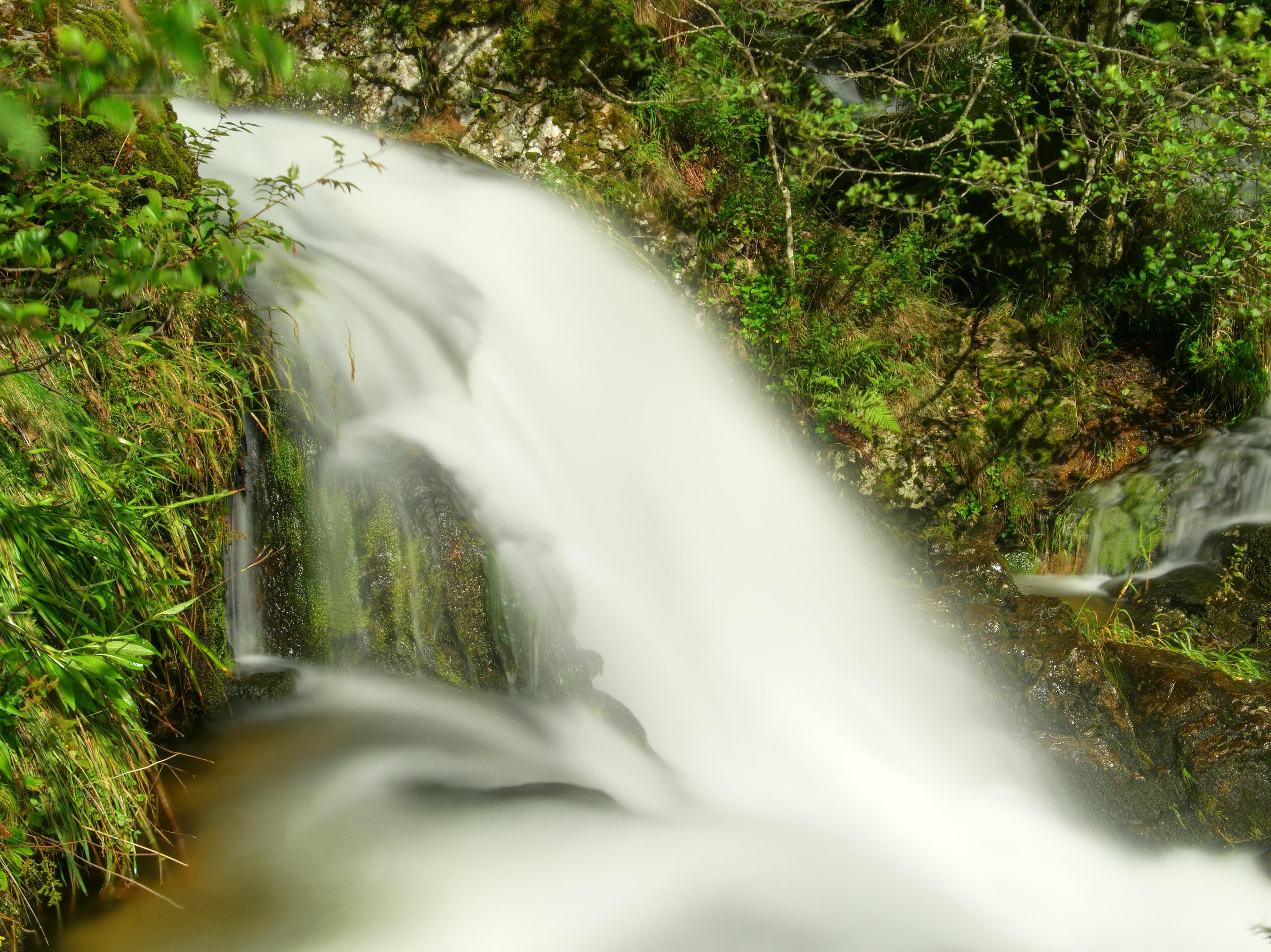 Vosges du Sud, Territory of Belfort, France