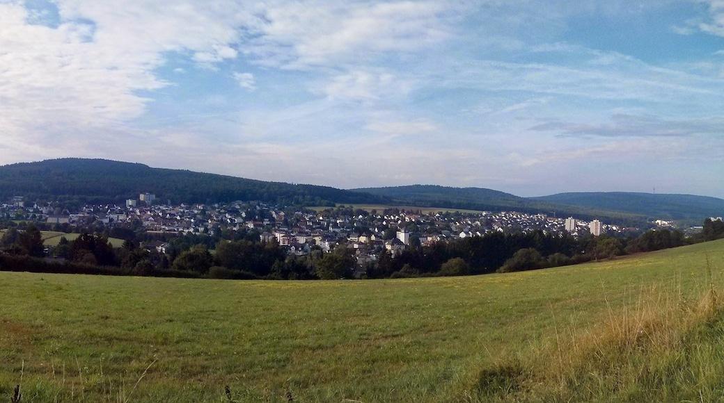 """Foto """"Taunusstein"""" von Freinersen (page does not exist) (CC BY-SA)/zugeschnittenes Original"""