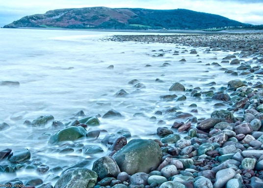 Porlock, United Kingdom