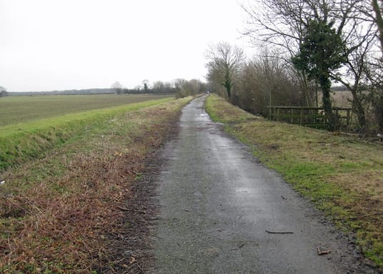 Stallingborough, United Kingdom