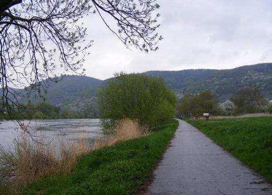 ברנקסטל-קואס, גרמניה