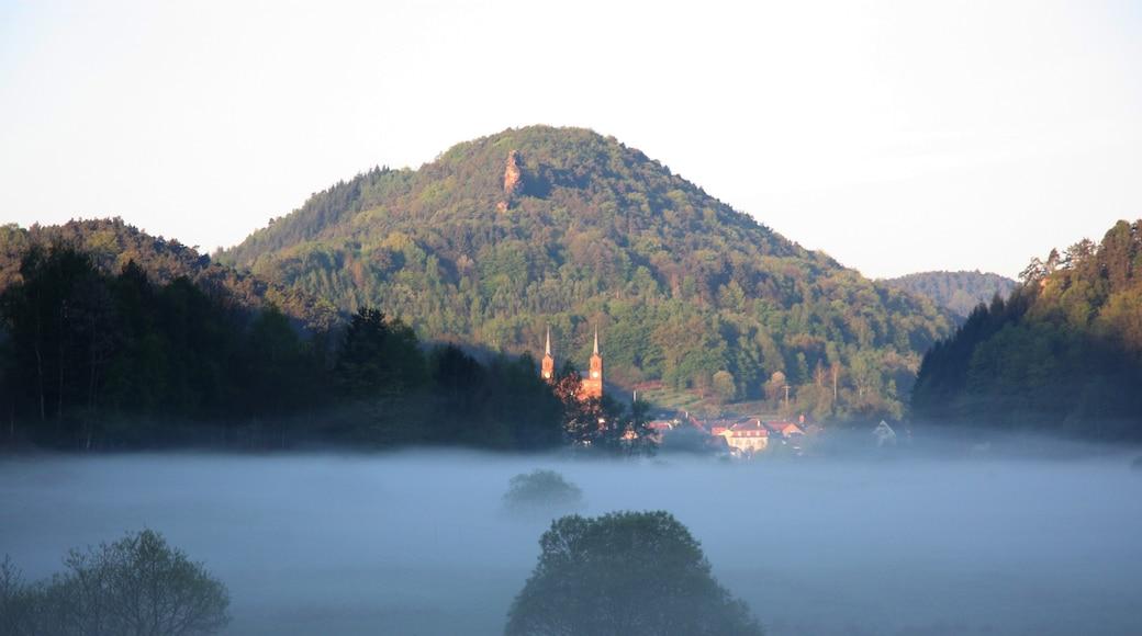 """Foto """"Wilgartswiesen"""" von Speifensender (page does not exist) (CC BY-SA)/zugeschnittenes Original"""