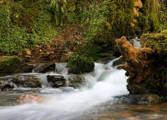 Radstock, Yhdistynyt kuningaskunta