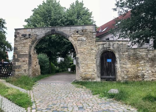 Drážďany, Německo