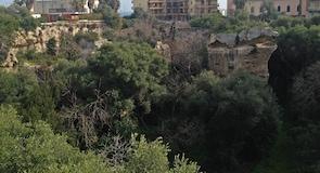 Grottasanta