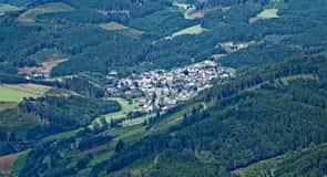 Lennestadt