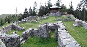 Remptendorf