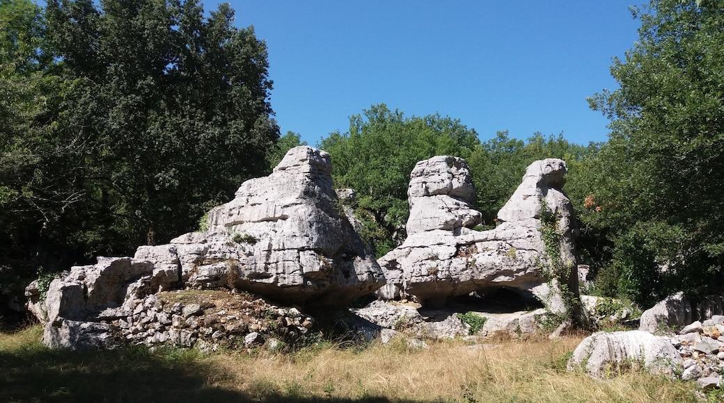 Labeaume