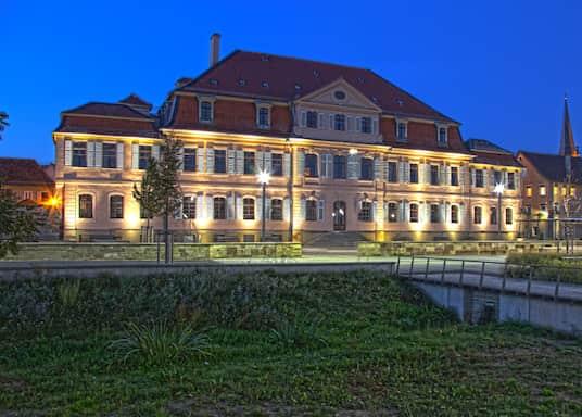 Bönnigheim, Germany