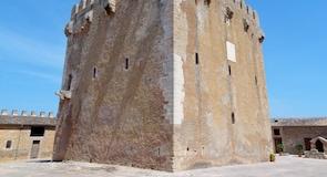 Tháp Canyamel
