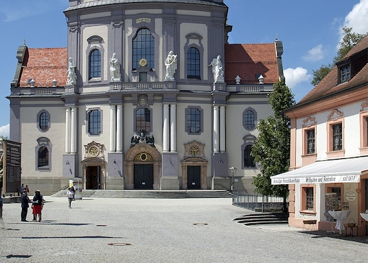 Altötting, Germany