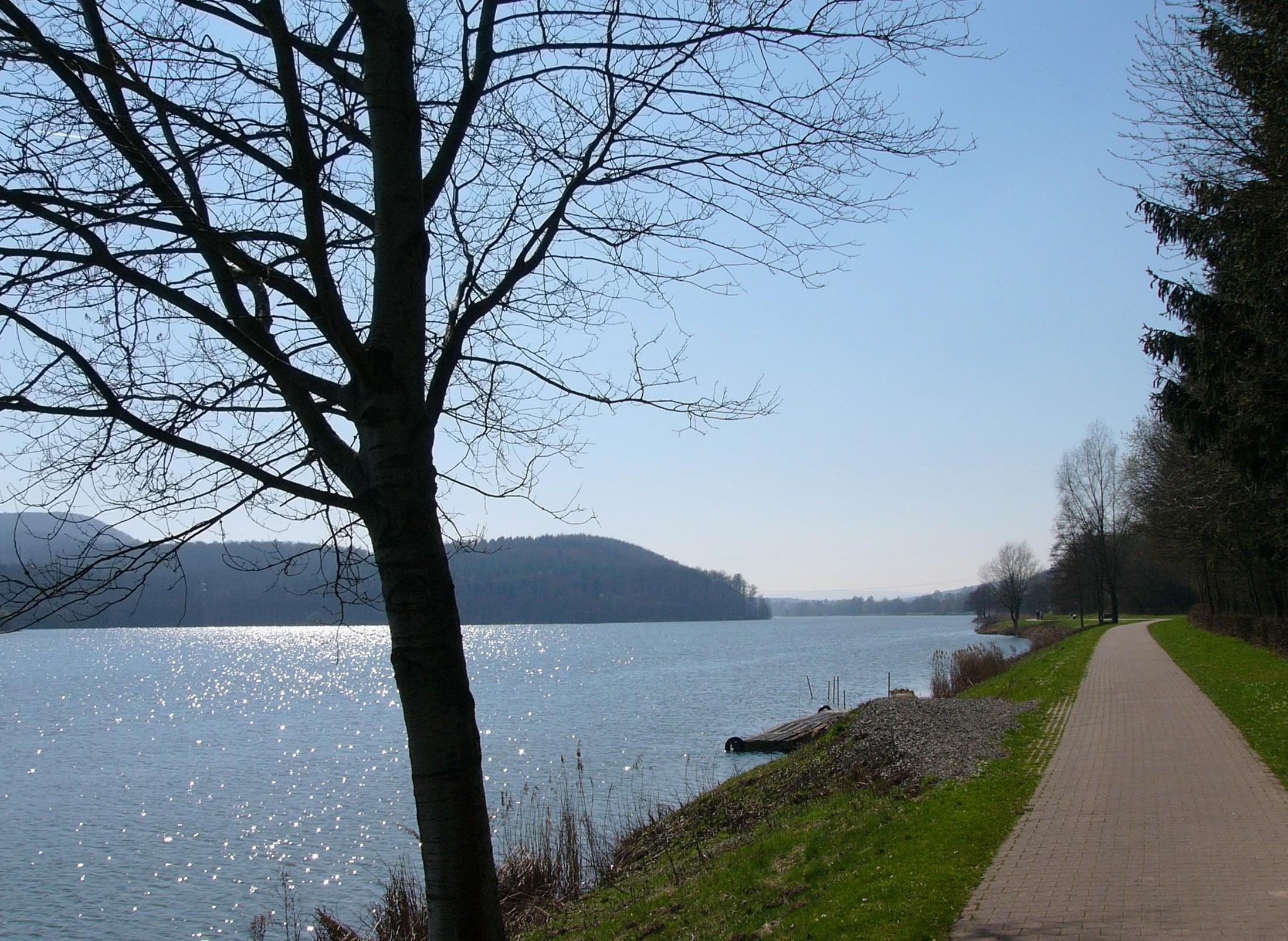 Schieder-Schwalenberg, North Rhine-Westphalia, Germany